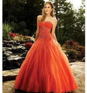 orange-ball-gown-strapless-bandage-floor-length-quinceanera-dresses-with-beading-prom01296